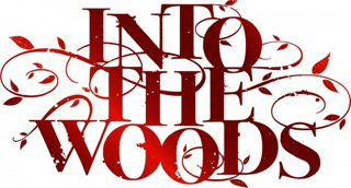 into-woods_color-580x310